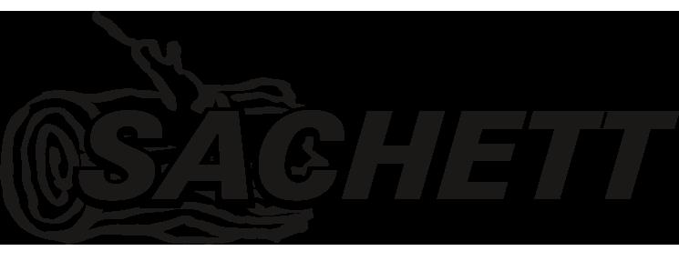 Madeireira Sachett